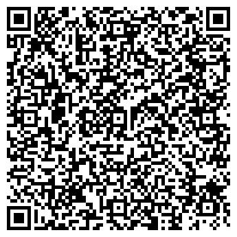 QR-код с контактной информацией организации Частное предприятие ЧП Баталов А. Р.