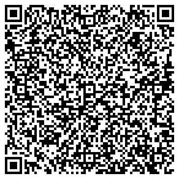 QR-код с контактной информацией организации ЧП «ConsultsUa»
