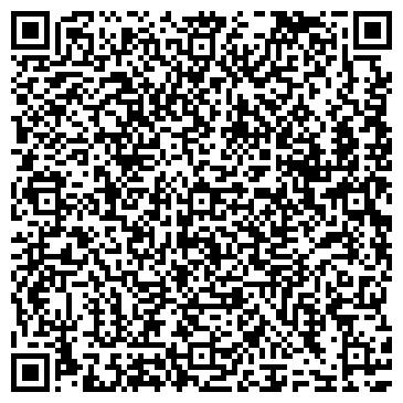 QR-код с контактной информацией организации ТОВ «Сучасні енергетичні системи»
