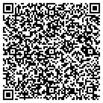 """QR-код с контактной информацией организации ЧП """"А4"""""""