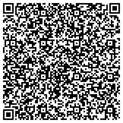 QR-код с контактной информацией организации Частное предприятие Инновационное производственно-технологическое объединение