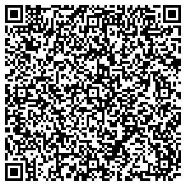 QR-код с контактной информацией организации ЧП Макарук Евгений Викторович