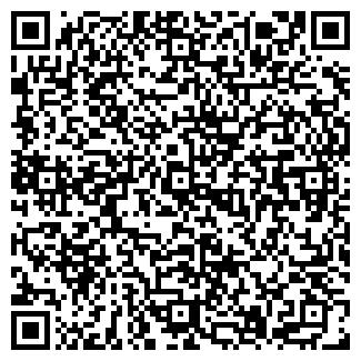 QR-код с контактной информацией организации ООО МИТКА