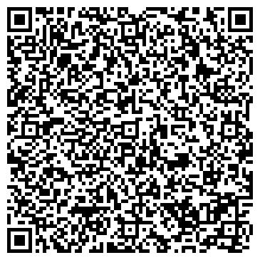 QR-код с контактной информацией организации ФОП Ильин С. А.