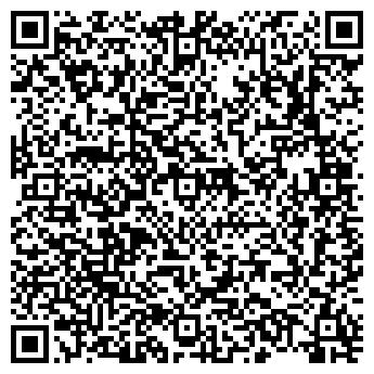 QR-код с контактной информацией организации Бизнес-центр (НПК TGC)