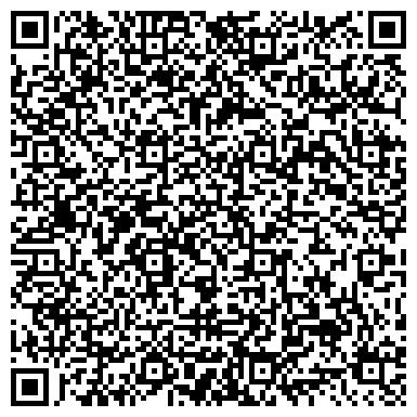 QR-код с контактной информацией организации Агенство недвижимости «ПростоР»