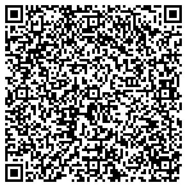 """QR-код с контактной информацией организации Общество с ограниченной ответственностью ООО """"Эко Тара"""""""