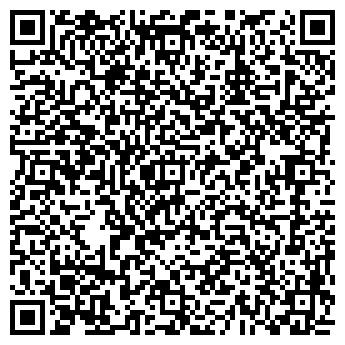 QR-код с контактной информацией организации Частное предприятие aenergy24