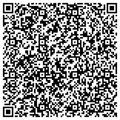 QR-код с контактной информацией организации Коллективное предприятие Коллективное торгово-производственное предприятие «Магазин II»