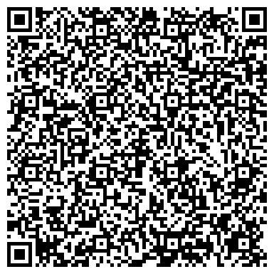 """QR-код с контактной информацией организации Общество с ограниченной ответственностью Финансовая Компания """"Система"""", ООО"""