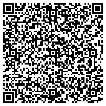 QR-код с контактной информацией организации Публичное акционерное общество ЗАО «Росток»