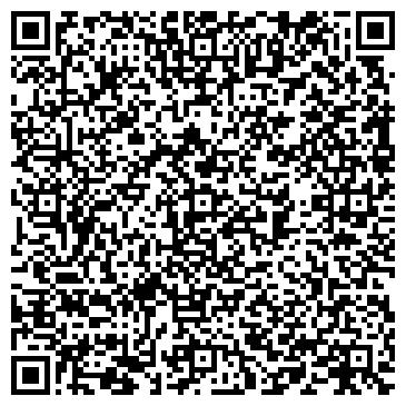 QR-код с контактной информацией организации Купянское агентство недвижимости