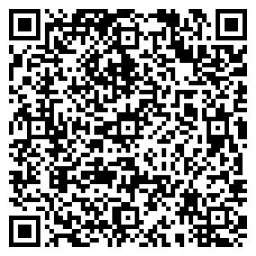 QR-код с контактной информацией организации МОДИСГРУПП