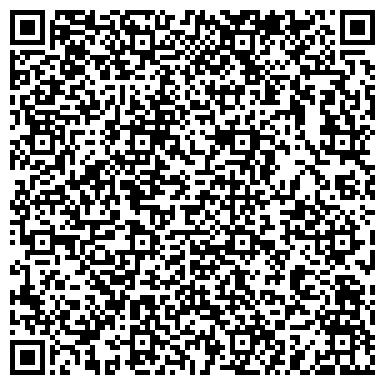 QR-код с контактной информацией организации Общество с ограниченной ответственностью ЮК «Мусиенко и партнеры»