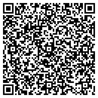 QR-код с контактной информацией организации ЧП МТМ
