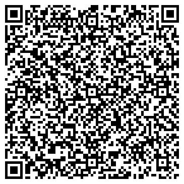 QR-код с контактной информацией организации АРТЕМИДА ЛИМИТЕД, ООО, Общество с ограниченной ответственностью