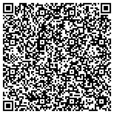 """QR-код с контактной информацией организации ООО """"Полиграфический центр """"Максим"""""""