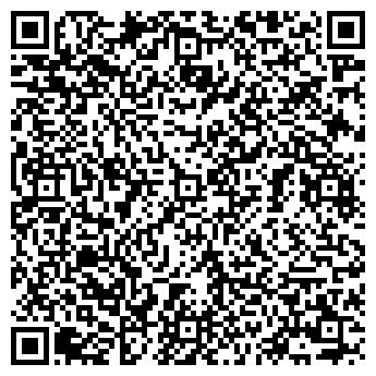 QR-код с контактной информацией организации ООО Минагро