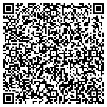 """QR-код с контактной информацией организации ООО """"Артель Строй"""""""