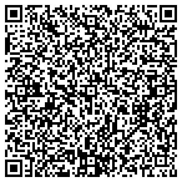 """QR-код с контактной информацией организации ООО """"Умная жизнь''"""