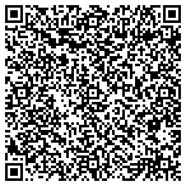 """QR-код с контактной информацией организации ТОО """"Кофейная Компания Bliss"""""""