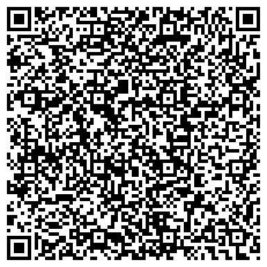 QR-код с контактной информацией организации Active CosMedical Systems. Israel