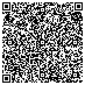 QR-код с контактной информацией организации Бизнес Консалтинг Украина