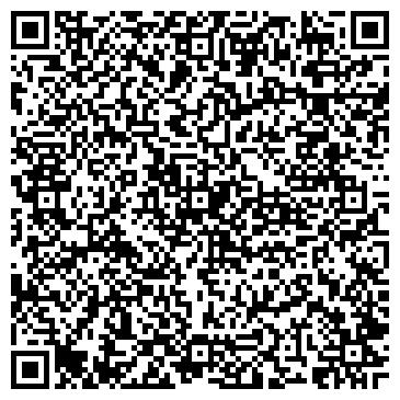 QR-код с контактной информацией организации Юридическая компания «Темис Груп»
