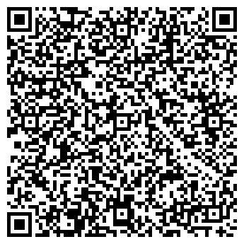 QR-код с контактной информацией организации Общество с ограниченной ответственностью ООО «Октепес»