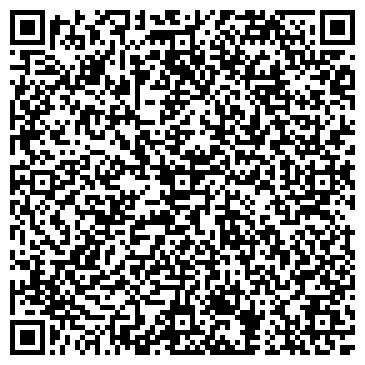 """QR-код с контактной информацией организации ООО """"Стройсервис Николаев"""""""