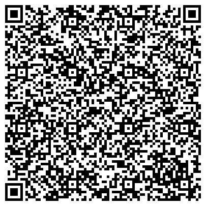 QR-код с контактной информацией организации Общество с ограниченной ответственностью ООО Днепртехинвест