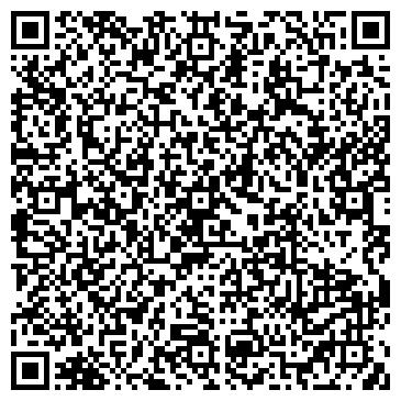 """QR-код с контактной информацией организации Общество с ограниченной ответственностью ООО """"Агро Капитал Украина"""""""