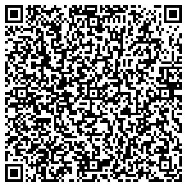 QR-код с контактной информацией организации Другая LEGALIS CONSILIO