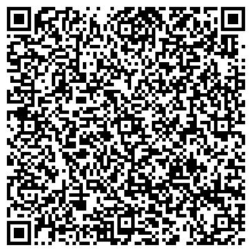 QR-код с контактной информацией организации Общество с ограниченной ответственностью Укр-Консалтинг Групп