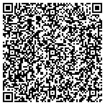 QR-код с контактной информацией организации Общество с ограниченной ответственностью ООО Биржа Предприятий