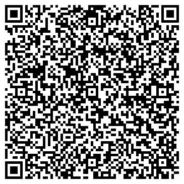 QR-код с контактной информацией организации Общество с ограниченной ответственностью ООО «CapitalEst Group»