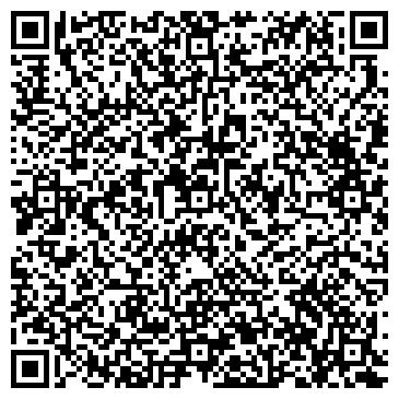 """QR-код с контактной информацией организации ООО """"Биржа предприятий профи"""""""