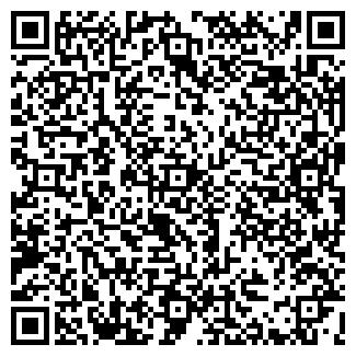 QR-код с контактной информацией организации Частное предприятие Авенна