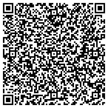 QR-код с контактной информацией организации ООО «АПРИОРИ-БИЗНЕС»