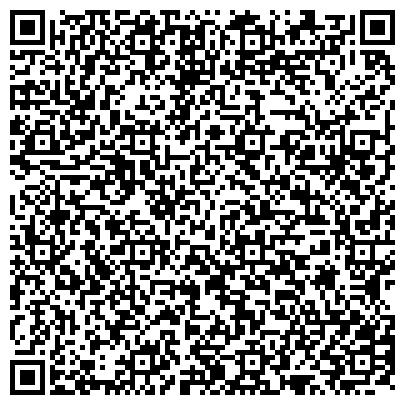 QR-код с контактной информацией организации «СПРАВОЧНИК РАБОТА & ЗАРПЛАТА. ВАКАНСИИ. ОБУЧЕНИЕ. КАРЬЕРА»