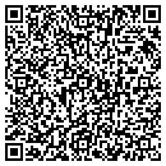 QR-код с контактной информацией организации СОЮЗБЕЛСНАБ