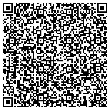 """QR-код с контактной информацией организации Совместное предприятие интернет-магазин """"Живые бабочки""""."""