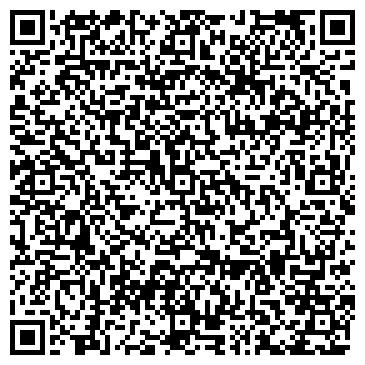 QR-код с контактной информацией организации Общество с ограниченной ответственностью Планета Сезам
