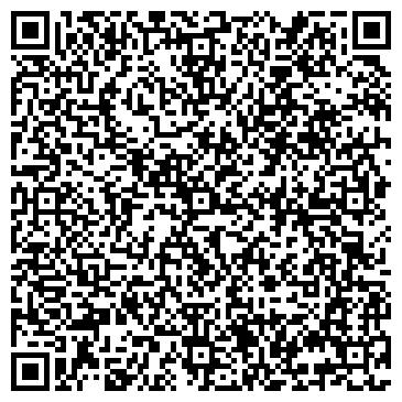 QR-код с контактной информацией организации ЖМЕНЬКО НАДЕЖДА НИКОЛАЕВНА, ИП