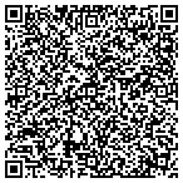 """QR-код с контактной информацией организации Интернет-магазин """"Мандарин"""""""