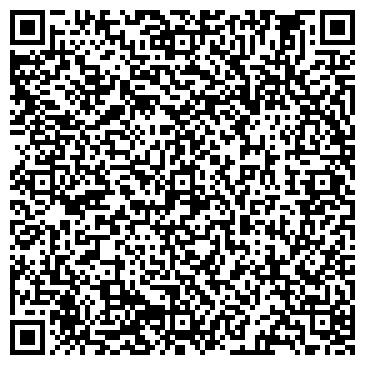 QR-код с контактной информацией организации www. explorefreedom.ru/inna/