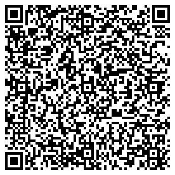 QR-код с контактной информацией организации Частное предприятие Моя квартира