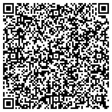 QR-код с контактной информацией организации Субъект предпринимательской деятельности Юрлекс Консалтинг