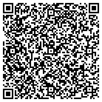 QR-код с контактной информацией организации L&F Group Companies