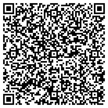 QR-код с контактной информацией организации Частное предприятие Coffee Service